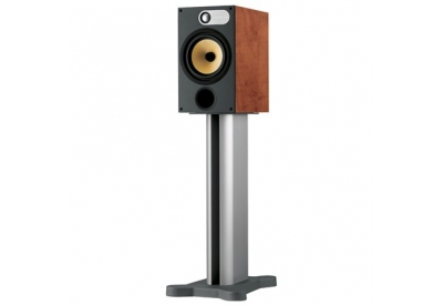 Bowers & Wilkins - 685C - Bookshelf Speakers