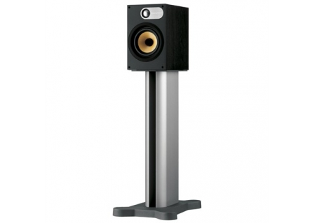 Bowers & Wilkins - 686B - Bookshelf Speakers