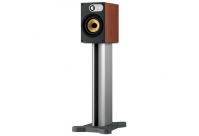 Bowers & Wilkins - 686C - Bookshelf Speakers