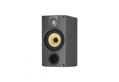 Bowers & Wilkins - 686S2 - Bookshelf Speakers
