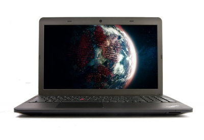 Lenovo - 68852BU - Laptops / Notebook Computers