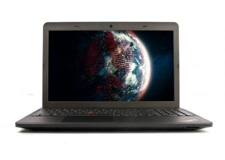 Lenovo - 68852BU - Laptops & Notebook Computers