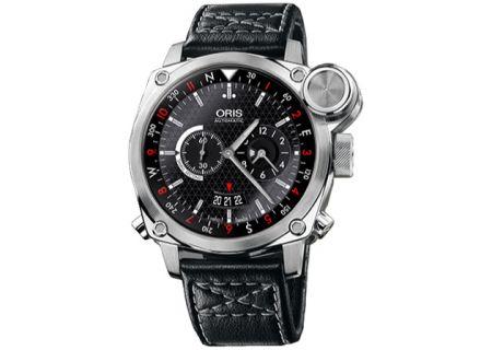 Oris - 01 690 7615 4154-Set-LS - Oris Men's Watches