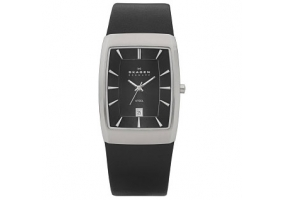 Skagen - 690LSLB - Mens Watches