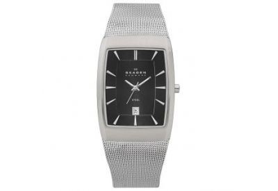 Skagen - 690LSSM - Mens Watches