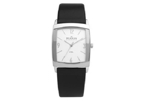 Skagen - 691LSLS - Mens Watches