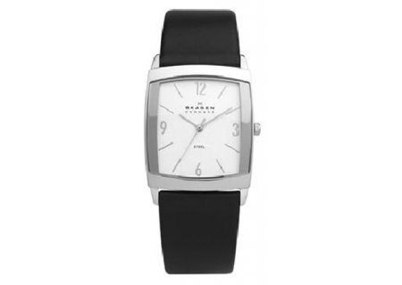 Skagen - 691LSLS - Mens Watches