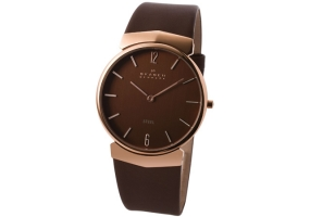 Skagen - 695XLRLD - Mens Watches