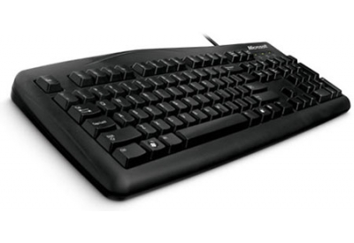 Microsoft - 6JH-00001 - Mouse & Keyboards