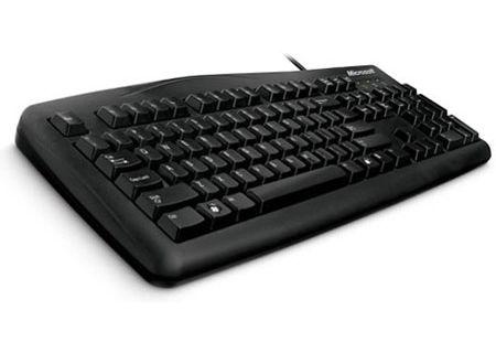 Microsoft - 6JH-00001 - Mouse & Keyboards