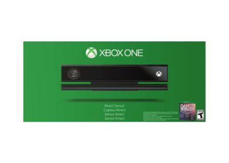 Microsoft - 6L600001 - Video Game Accessories