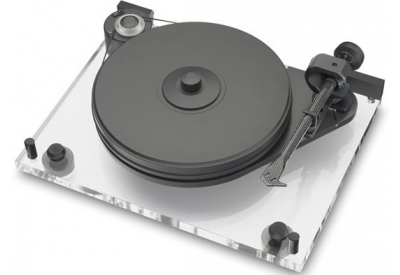 Pro-Ject - 6PERSPEXSUPERPK - Turntables