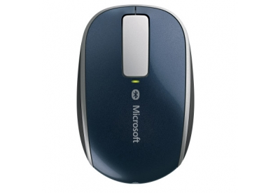Microsoft - 6PL-00003 - Mouse & Keyboards