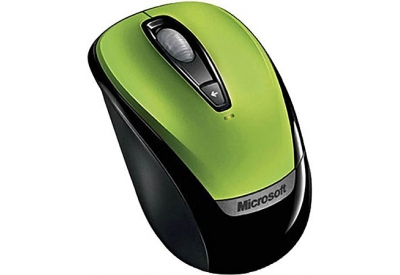 Microsoft - 6BA00022 - Mouse & Keyboards
