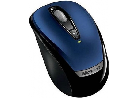 Microsoft - 6BA00023 - Mouse & Keyboards