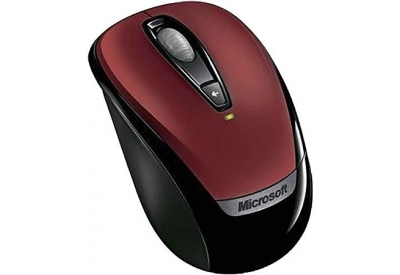 Microsoft - 6BA00024 - Mouse & Keyboards
