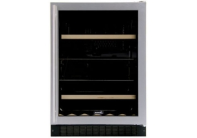 Marvel - 6BARM-BS-G - Wine Refrigerators / Beverage Centers