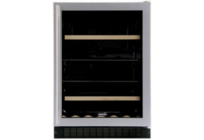 Marvel - 6BARM-BS-G - Wine Refrigerators and Beverage Centers
