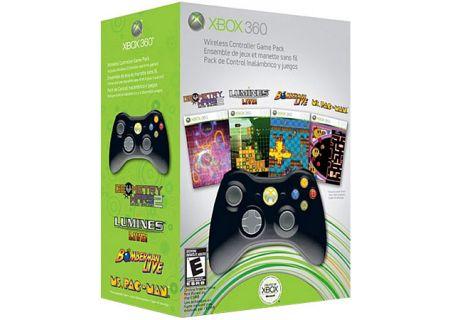 Microsoft - 6JD-00001 - Video Game Accessories