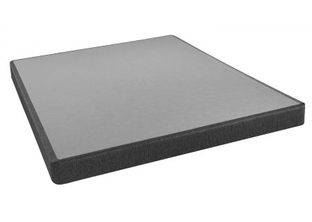 Simmons - 7001504706030 - Adjustable Bases & Foundations