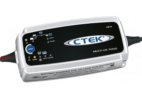 CTEK - 56-353 - Mobile Power Accessories