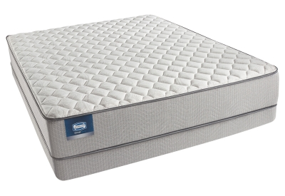 Simmons - 7003600621020 - BeautySleep Columbia