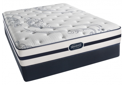 Simmons - 7003606981010 - Beautyrest Bridgegate