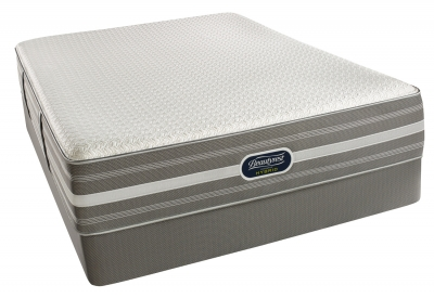 Simmons - 7003628811020 - Beautyrest Wickford