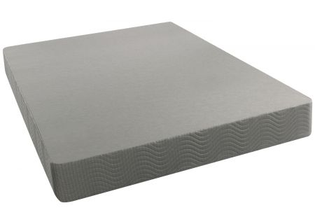 Simmons - 7006002125010 - Adjustable Bases & Foundations