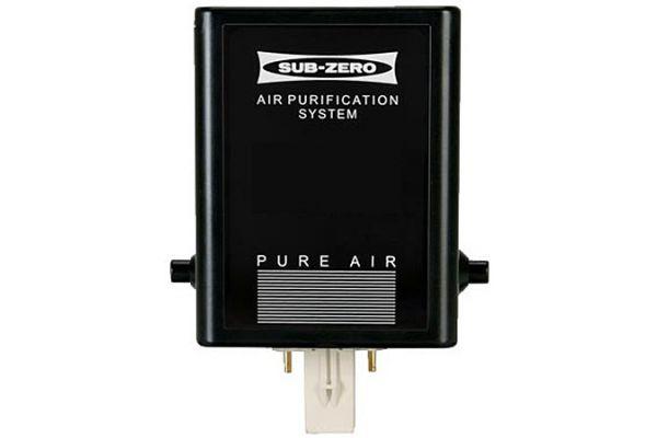 Sub-Zero Refrigerator Air Purification Filter - 7007067