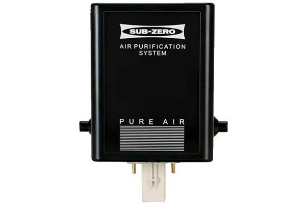 Large image of Sub-Zero Refrigerator Air Purification Filter - 7007067