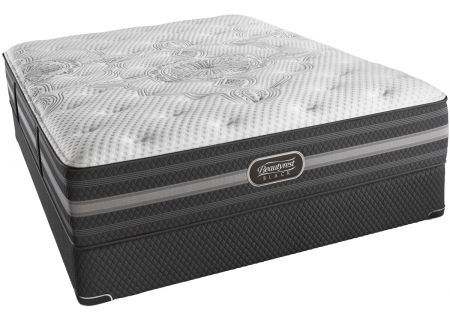 Simmons - 700730102-1050 - Mattresses