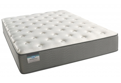 Simmons - 7007529781050 - BeautySleep Grand Cay