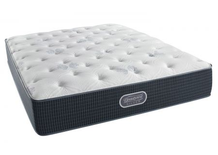 Simmons - 7007529861050 - Mattresses