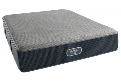 Simmons - 7007529961020 - Beautyrest Silver Hybrid Tribeca