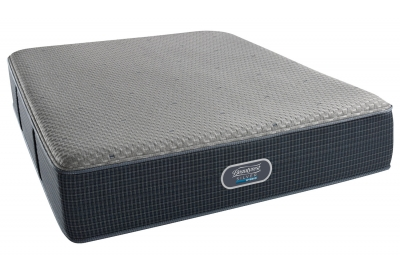 Simmons - 7007529971030 - Beautyrest Trunk Cay