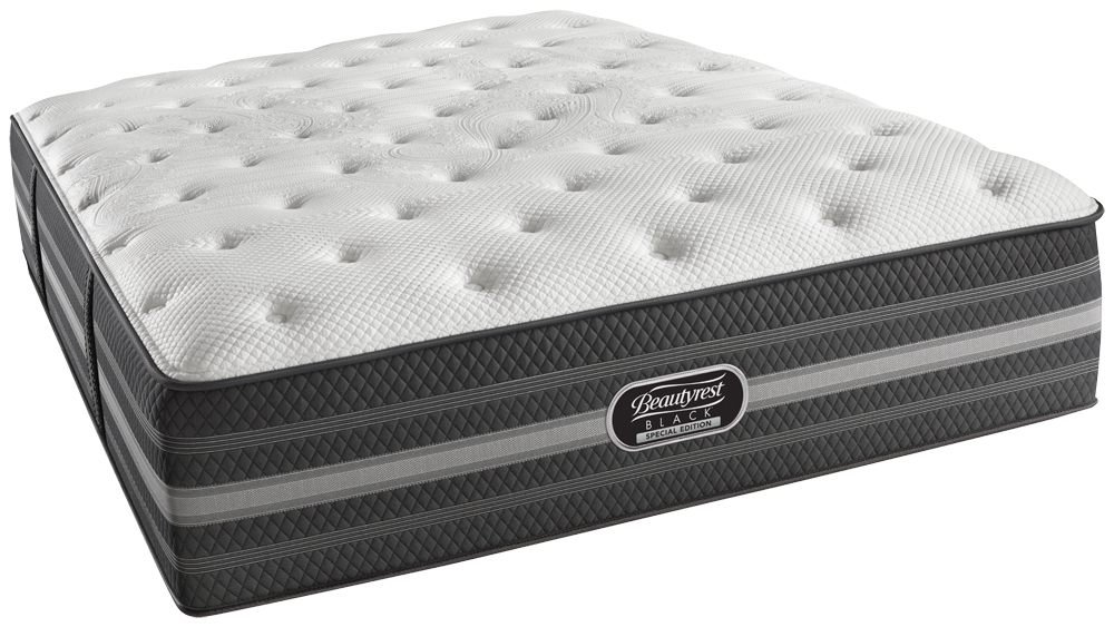 Beautyrest Raquel Lux Firm Queen Mattress 700753992 1050