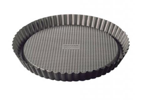 WMF - 7007565610 - Cookware & Bakeware