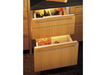Sub-Zero - 700BC - Compact Refrigerators