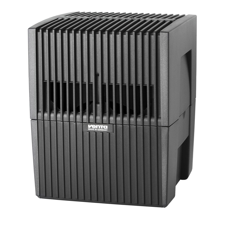 Venta Gray LW 15 Airwasher 7015436 #646765