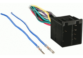 Metra - 70-1783 - Car Harness