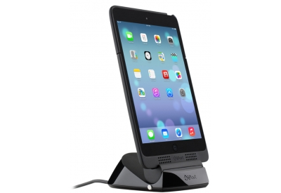 Sonance - 70222 - iPad Stands