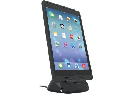 Sonance - 70223 - iPad Stands