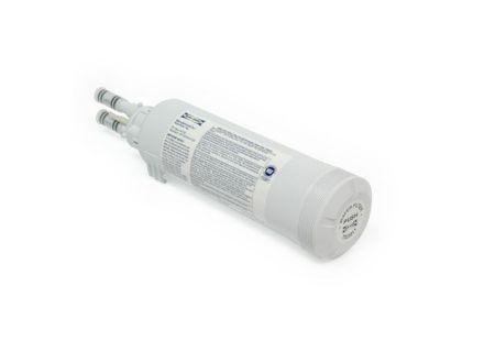 Sub-Zero - 7023811 - Water Filters