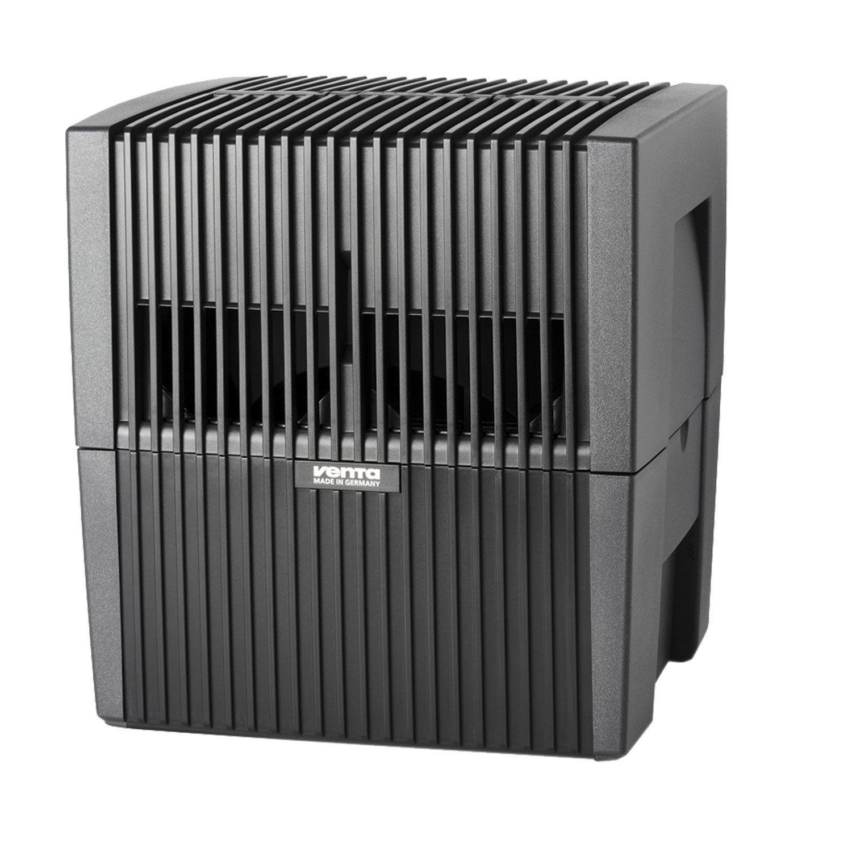 Venta Gray LW 25 Airwasher 7025436 #5C6F5C