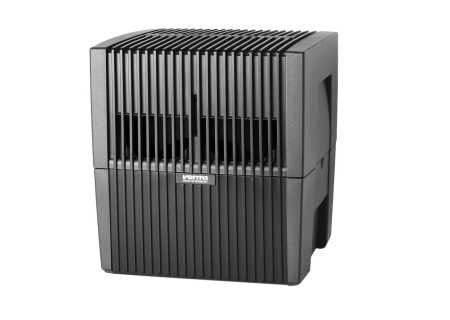 Venta Gray LW 25 Airwasher  - 7025436