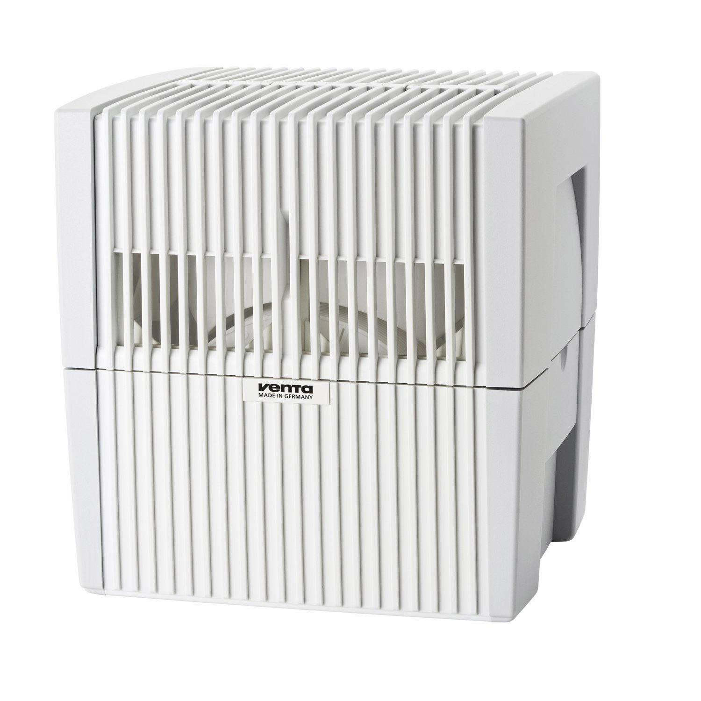 Venta White LW 25 Airwasher 7025536 #5E5B51