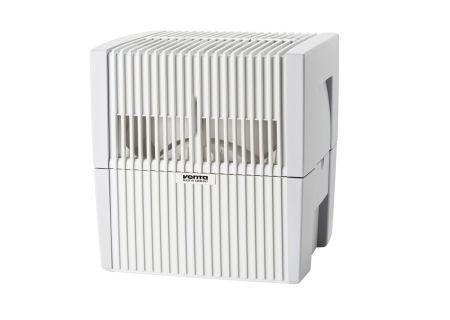 Venta White LW 25 Airwasher  - 7025536