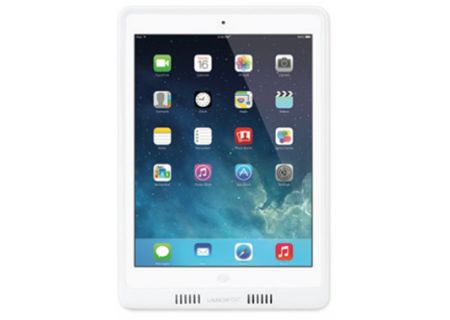 LaunchPort Iport AP.5 iPad Air White Sleeve - SONANCE (70301)