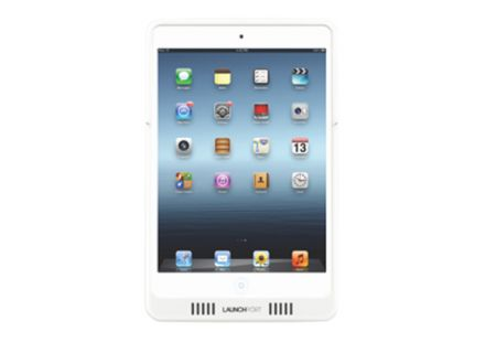 LaunchPort - 70305 - iPad Cases